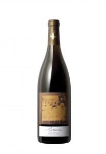 BARRICA-vino-para-regalar-chardonnay2