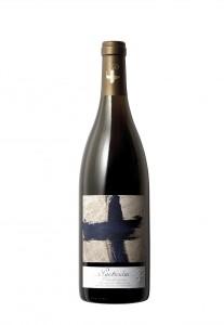 BARRICA-vino-para-regalar-chardonnay