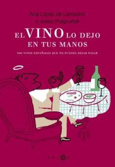 barrica-libros-sobre-vinos-4