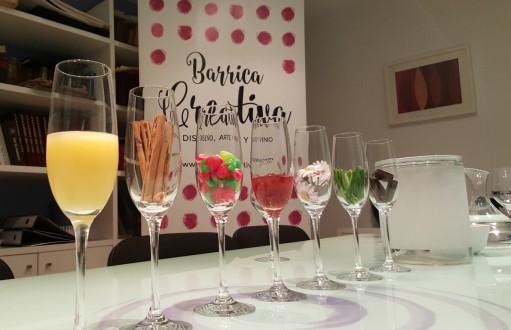 barrica-vino-y-mujeres-aromas