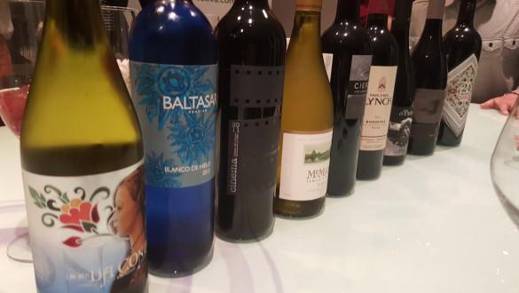 barrica-vino-y-mujeres-vinos