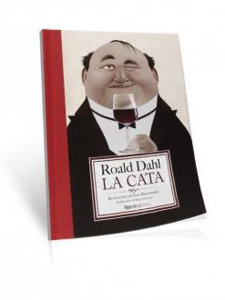 Barrica-libros-sobre-vino-la-cata