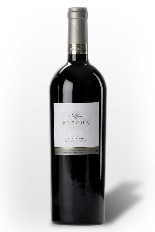 vinos caros-barrica creativa-blecua