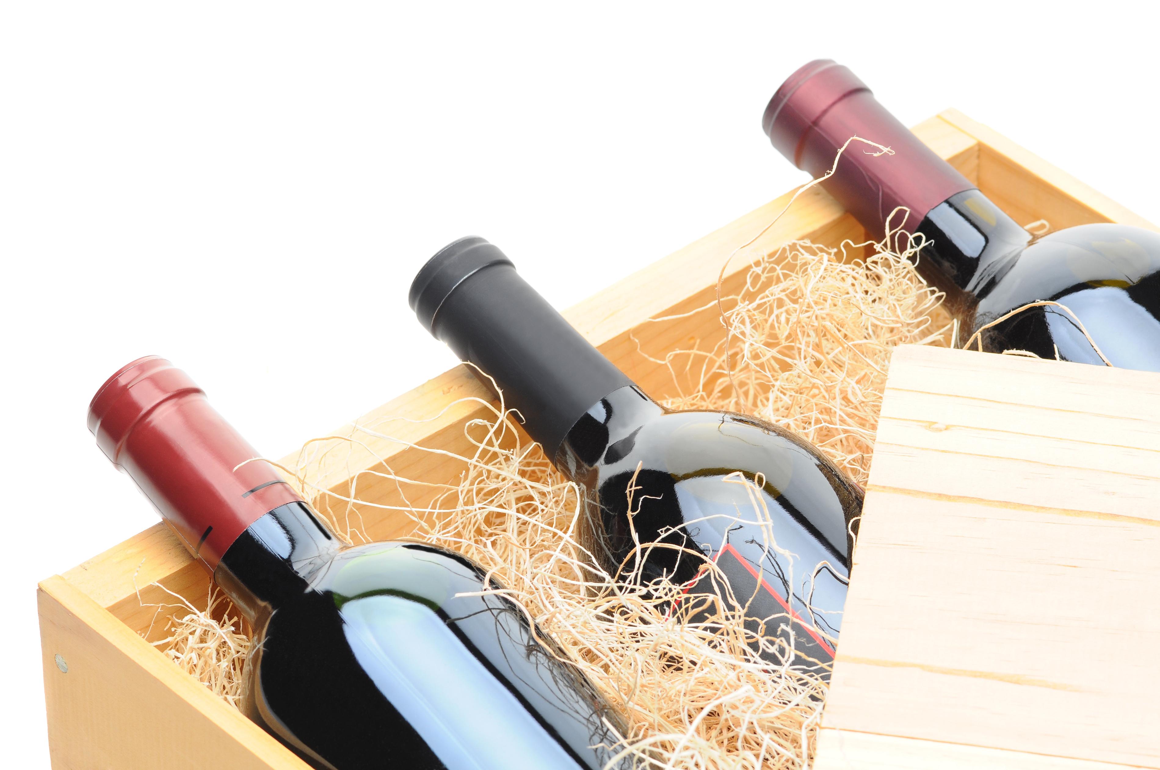 botellas de vino-barrica creativa-empaquetar3