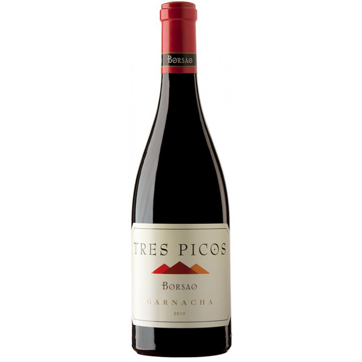vinos caros-barrica creativa-tres picos