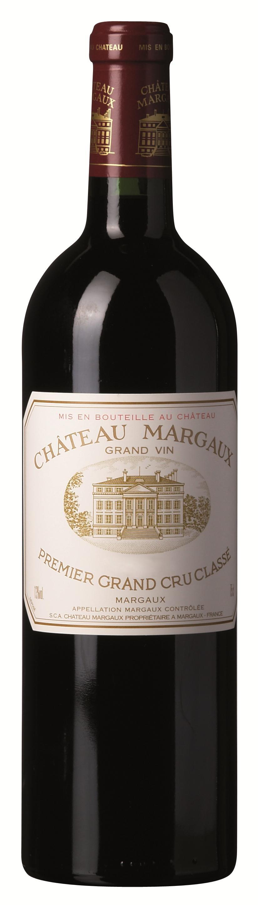 palabras en francés sobre vino-barrica creativa-5