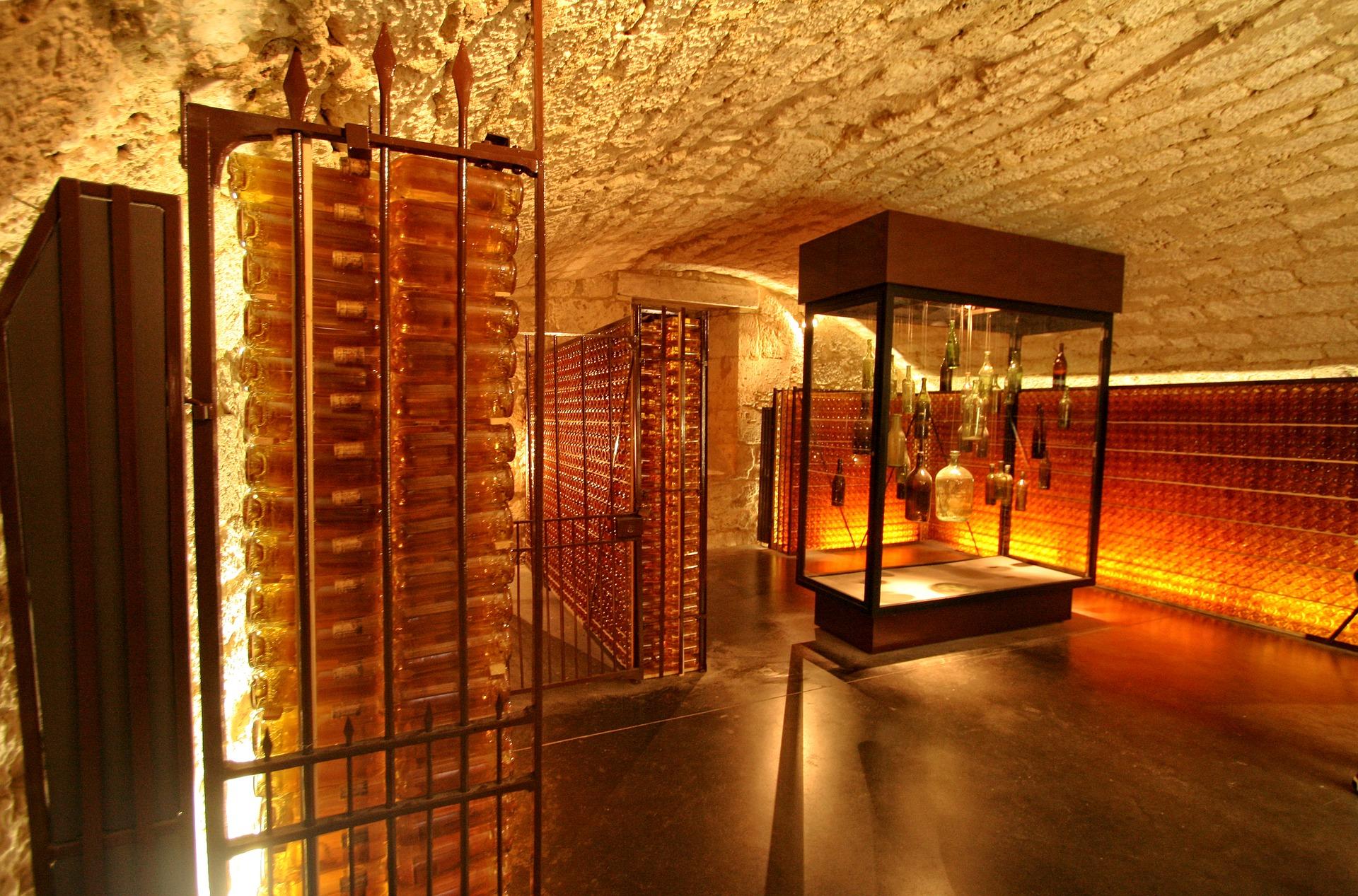 palabras en francés sobre vino-Barrica Creativa-2