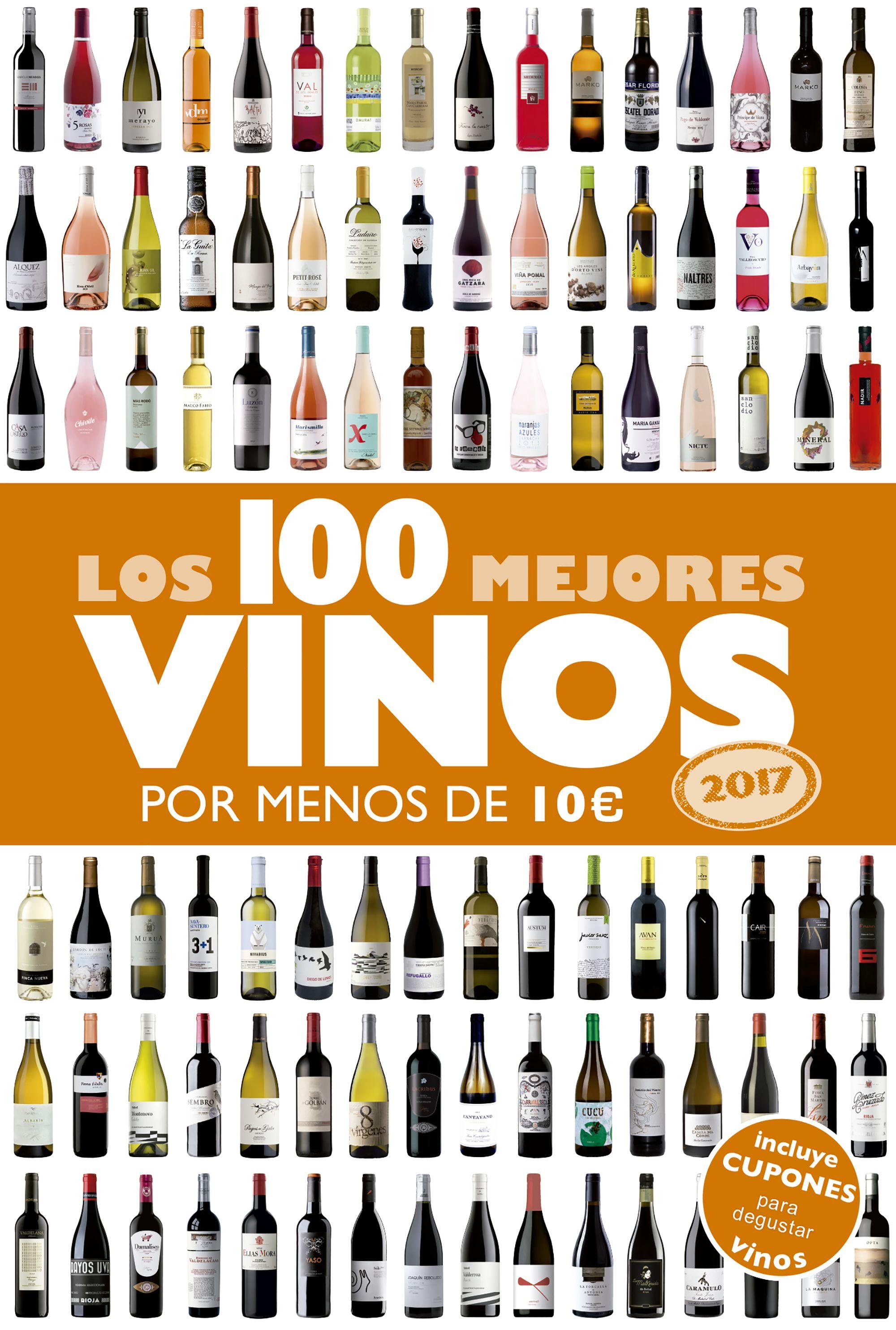 libros de vino-barrica creativa-los-100-mejores-vinos