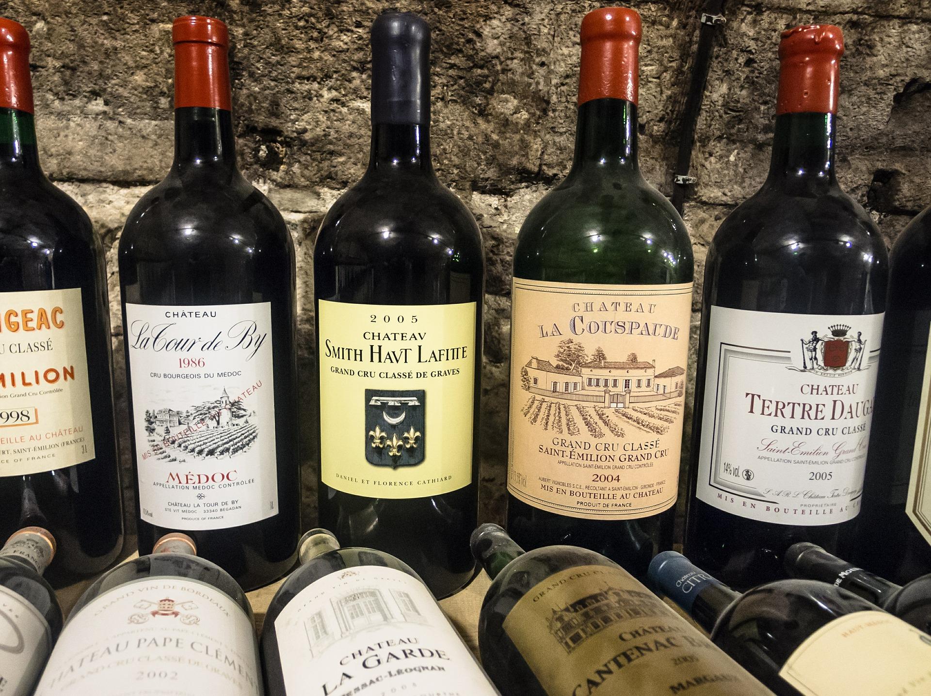 palabras en francés sobre vino-Barrica Creativa-3