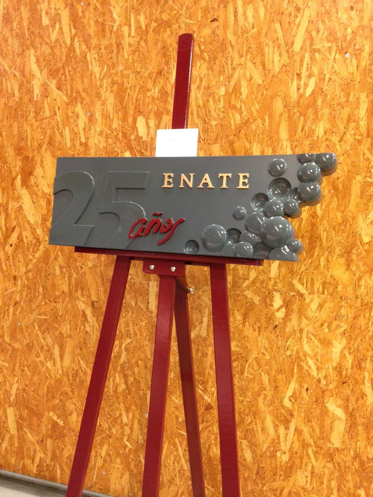 exposición bodegas enate-barrica creativa-5