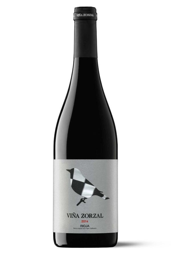diseño de etiquetas-barrica creativa-viña zorzal-2