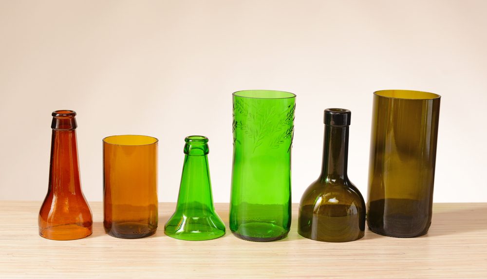reciclar botellas de vino-barrica creativa-