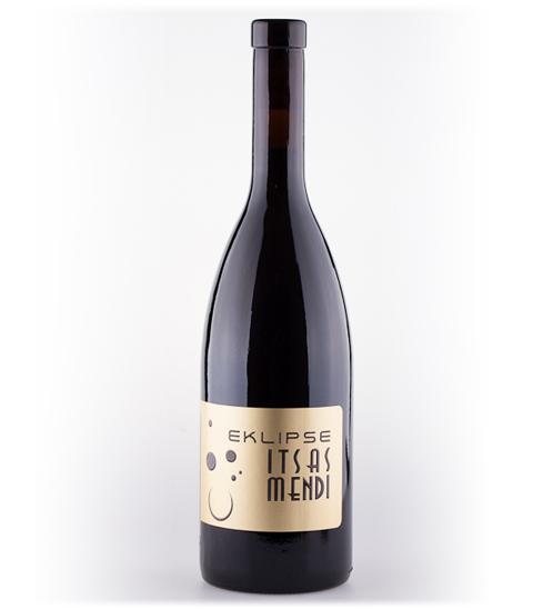 vinos para el verano-vino tinto-barrica creativa-2