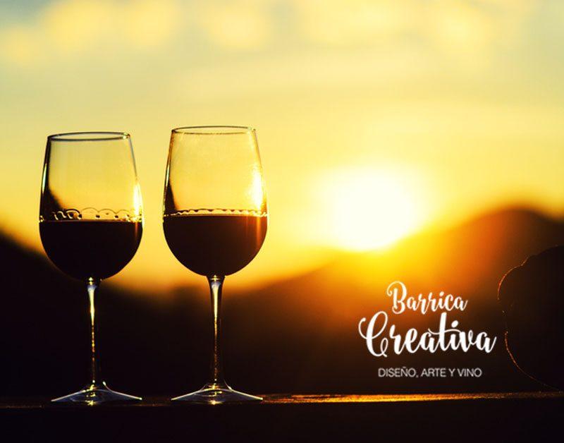 De vacaciones …¡también nos hemos ido de vinos!