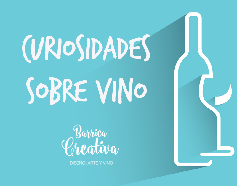 Regalar vino-Barrica Creativa