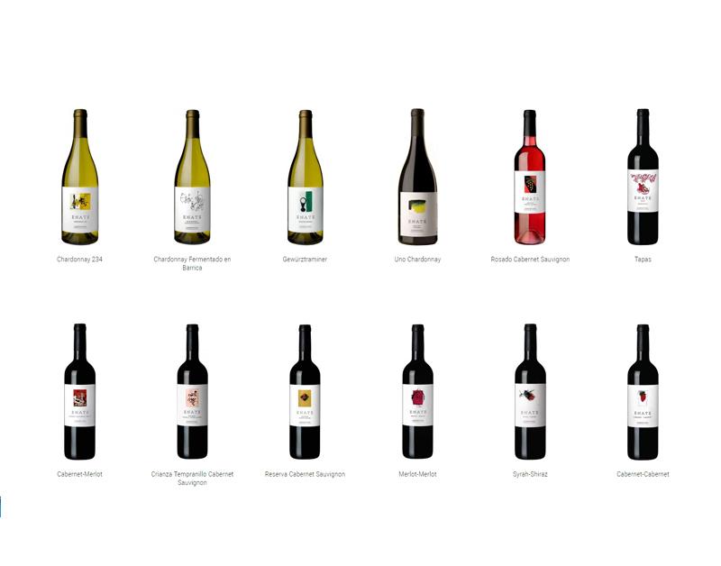 diseño etiquetas vino-barrica creativa2