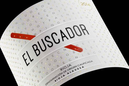 packaging de vino-barrica creativa-el buscador