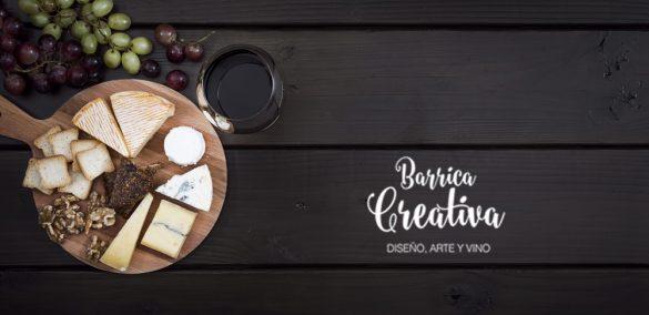 Una table de quesos con etiquetas es la mejor presentación para saber qué queso estamos catando