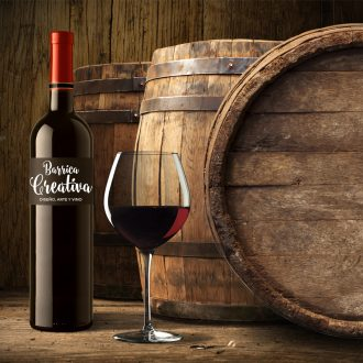 Los mejores museos del vino