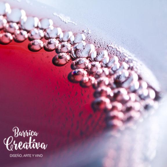 Sulfitos en el vino, ¿sabes lo que son?