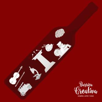 Las mejores expresiones y frases de vino