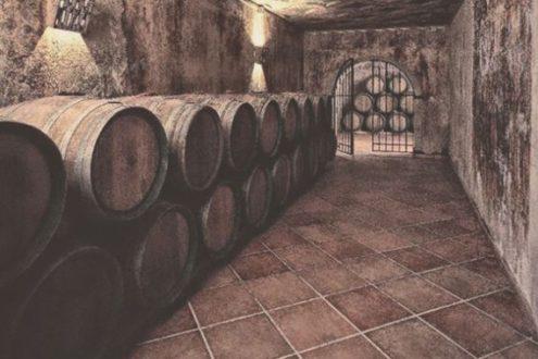 Bodegas Monfil, tradición y familia en Cariñena